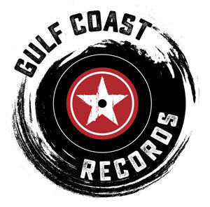 Gulf Coast Records
